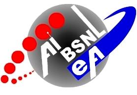 Aibsnleachq logo